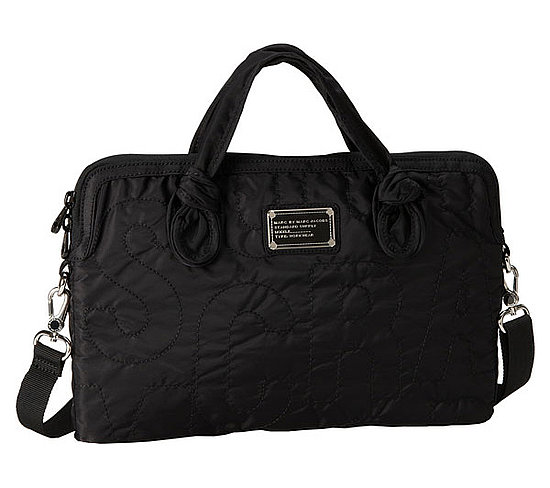 Marc by Marc Jacobs Computer Commuter Laptop Sleeve