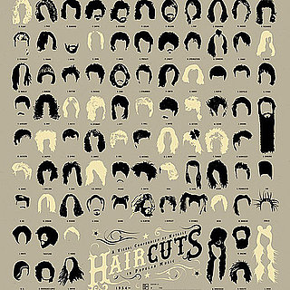 Famous Hairstyles From Popular Music