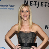 Reese Witherspoon&#039;s Fitness and Diet Regimen From Running to Yoga