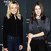 Pictures of Justin Bartha, Anna Kendrick, Zach Braff, and More at the Tribeca Film Festival Reception in LA 2011-03-22 11:11:37