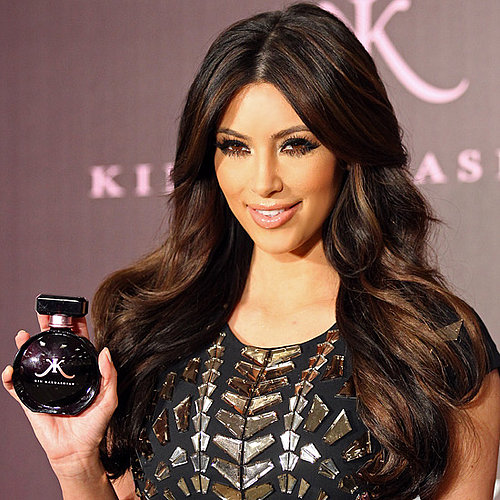 The 20 Funniest Proposed Names For Kim Kardashian's New Perfume
