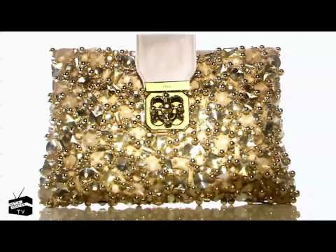 Video of Designer Handbags for Spring Summer 2011