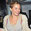 Pictures of Sienna Miller Leaving a Performance of the Play Flare Path in London 2011-03-24 13:33:06