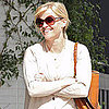 Pictures of Reese Witherspoon Shopping in LA