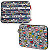 Hello Kitty Laptop Sleeves