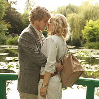 Midnight in Paris Trailer, Starring Owen Wilson and Rachel McAdams