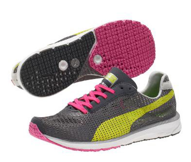 Faas 250 by Puma