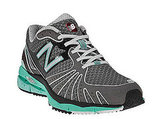 890 by New  Balance