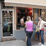 Shopping Guide for East Village's East 7th Street Boutiques, Restaurants, and More