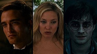 Video of 2011 Movies Coming From Best Selling Books
