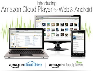 Amazon Cloud Player Reviews