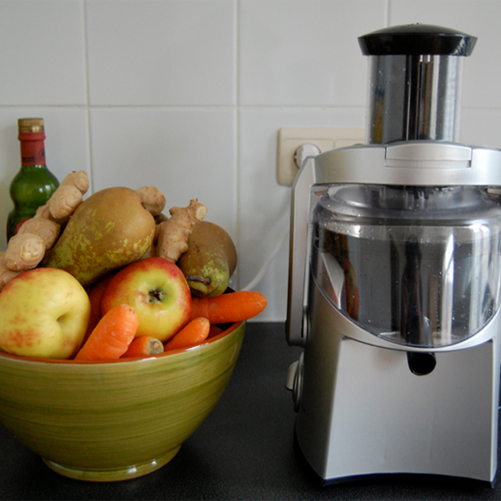 5 Juicing Machines Worth Buying
