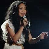 American Idol Top 11 Results Show: Thia Megia and Naima Adedapo Voted Off