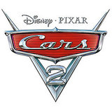 Cars 2 and Pixar Studios Facts