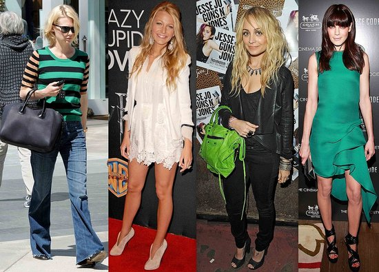 Favorite-Celebrity-Style-From-Week-2011-