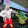 Why Geeks Love WonderCon