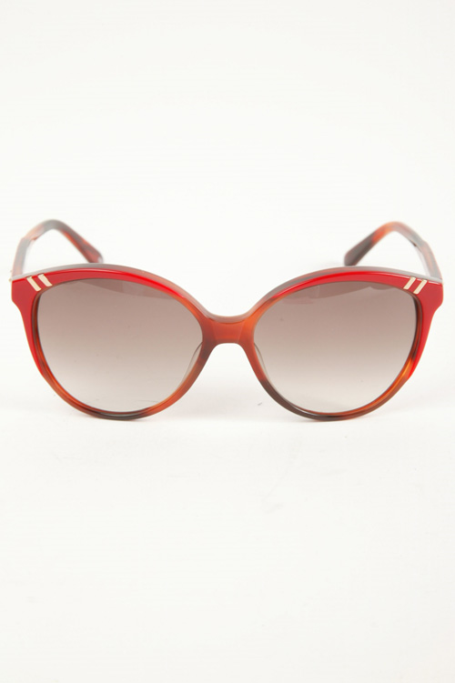 Chloe Belladone Sunglasses ($295)