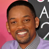 Will Smith and Jaden Smith to Costar in M. Night Shyamalan's Untitled Science Fiction Action Adventure Film