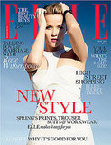 Newlywed Reese Witherspoon Opens Up About Ryan Phillippe, Dating, and Friendship in a Hot Elle UK Spread