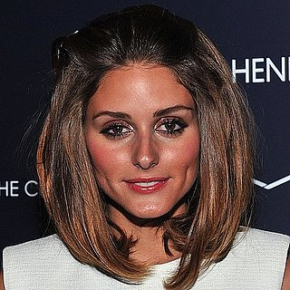 Love It or Hate It? Olivia Palermo's Retro-Inspired Hairstyle 2011-04-05 10:53:06