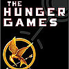 List of New Books to Read Including The Hunger Games and Bossypants