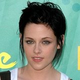 Teen Choice Awards, 2009