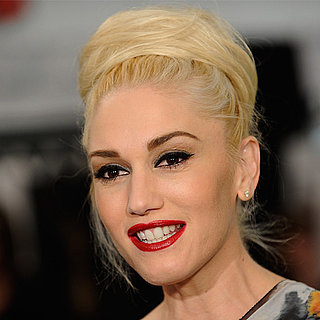 The Most Honest Beauty Quotes From Gwen Stefani 2011-04-06 12:09:00