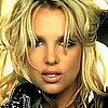 "Britney Spears ""Till the World Ends"" Music Video 2011-04-06 11:00:24"