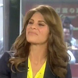 Jillian Michaels Appears on The Today Show to Discuss New Book, Unlimited
