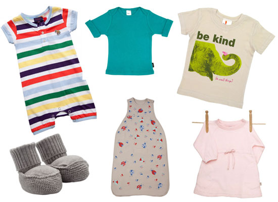 Buy bonds baby clothes online