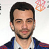 Jay Baruchel to Star in Cosmopolis With Robert Pattinson