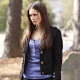 "The Vampire Diaries Recap ""Know Thy Enemy"""