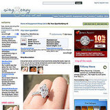 Sharing Your Ring Online