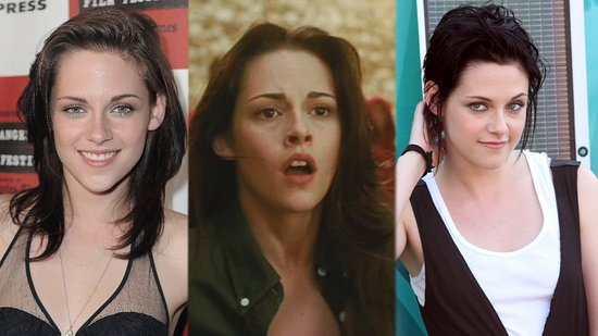 Video: 21 Reasons We Love Kristen Stewart For Her 21st Birthday!