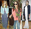 Celebrity Style Quiz 2011-04-09 05:27:30