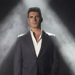 Simon Cowell Quotes About American Idol vs The X Factor