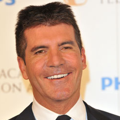 Simon Cowell Quotes About Justin Bieber and The X Factor