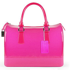 Furla Event March 24 Launches Candy Bag