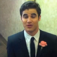 Darren Criss's Favorite Videos 2011-04-13 20:15:22