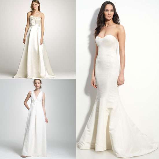 Classic Wedding Dresses For Traditional Brides Previous 1 11 Next