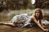 Vogue Italia, September 2008