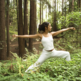 Eco-Friendly Health and Fitness Tips