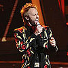 Paul McDonald Voted Off American Idol 2011-04-15 07:57:21