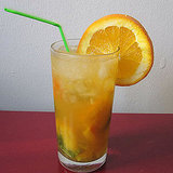 Orange Mojito Recipe 2011-04-15 12:28:23