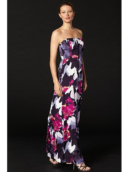 Banana Republic Dress Collection
