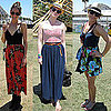 Photos Coachella Street Style 2011 2011-04-16 22:12:09