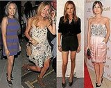 Celeb Looks of the Week