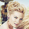 Kirsten Dunst in Bulgari Mon Jasmin Noir Commercial