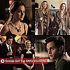 Gossip Girl Recap &quot;The Kids Stay in the Picture&quot;