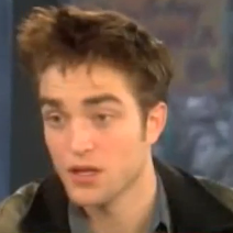 Robert Pattinson on Working With Reese Witherspoon and Finishing the Twilight Franchise